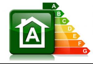 certificados energéticos oficina arquitectura tecnica ARKITRES