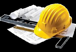 dirección de obra oficina arquitectura tecnica ARKITRES