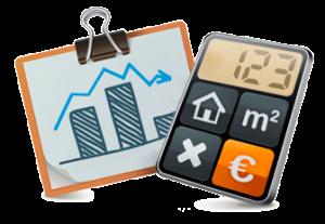 tasaciones y valoraciones oficina arquitectura tecnica arkitres